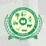 imayam-institute-of-agriculture-technology
