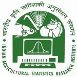 indian-agricultural-statistics-research-institute
