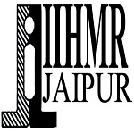 Indian Institute of Health Management & Research University (IIHMR), Jaipur