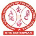 Indira Gandhi Institute of Pharmaceutical Sciences (IGIPS), Bhubaneswar