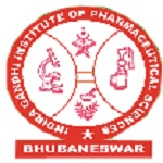 indira-gandhi-institute-of-pharmaceutical-sciences-bhubaneswar