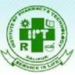 institute-of-pharmacy-technology-cuttack