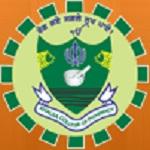 Khalsa College of Pharmacy (KCOP), Amritsar