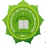 kumaraguru-institute-of-agriculture-kia-erode