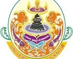 Lucknow University 2021 Admission Form