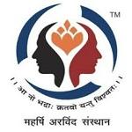 Maharishi Arvind Group of Institutes, Jaipur