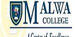Malwa College, Bathinda
