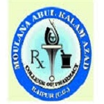 maulana-abul-kalam-azad-college-of-pharmacy-bhilai