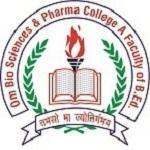OM Bio Sciences & Pharma College, Haridwar