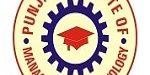 Punjab Institute of Management & Technology (PIMT), Gobindgarh