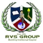 rvs-agriculture-college-thanjavur