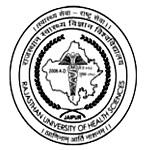 rajasthan-university-of-health-science-jaipur