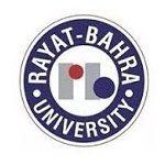 Rayat Bahra University (RBU), Mohali