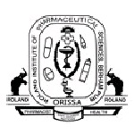 roland-institute-of-pharmaceutical-science-rips-brahmapur-2