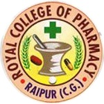 royal-college-of-pharmacy-raipur