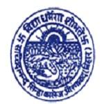 sachchidanand-sinha-college-aurangabad