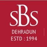 Sardar Bhagwan Singh PG Institute of Biomedical Sciences & Research (SBS), Dehradun