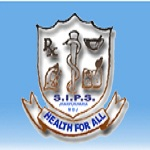 seemanta-institute-of-pharmaceutical-sciences-sips-mayurbhanj