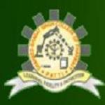 Shaheed Bhagat Singh College of Pharmacy (SBS), Tarn Tarn