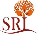 shri-rawatpura-sarkar-institute-of-pharmacy-srsip-kumhari