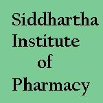 Siddhartha Institute of Pharmacy (SIP), Dehradun