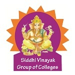 Siddhi Vinayak Group of Colleges, Alwar