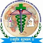 Smt Tarawati Institute of Bio-Medical & Allied Sciences (STIBAS), Roorkee