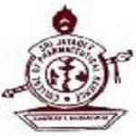 sri-jayadev-college-of-pharmaceutical-sciences-bhubaneswar