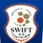 Swift School of Pharmacy (SSP), Patiala