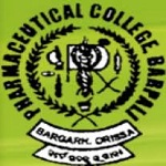 the-pharmaceutical-college-bargarh