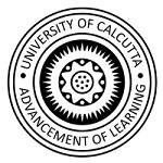 university-of-calcutta-kolkata