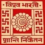 visva-bharati-university-west-bengal