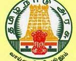 Tamil Nadu 10th Result 2021