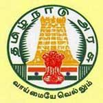 Tamil Nadu 10th result 2020
