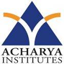 Acharya & B.M. Reddy College of Pharmacy, Bangalore