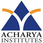 acharya-b-m-reddy-college-of-pharmacy-bangalore