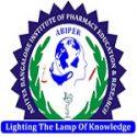 Aditya Bangalore Institute of Pharmacy Education and Research (ABIPER), Yelahanka