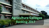 agriculture-colleges-ranking-2017