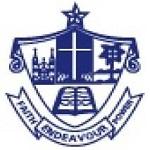 Annai Velakanni's Group of Educational Institutions, Chennai