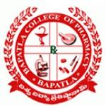 Bapatla College of Pharmacy, Guntur