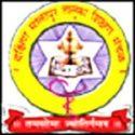 D.S.T.S. Mandal's College of Pharmacy, Solapur