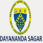 dayananda-sagar-college-of-pharmacy-bengaluru
