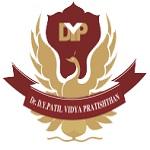 Dr. D. Y. Patil Institute of Pharmaceutical Sciences & Research, Pune