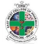 east-west-college-of-pharmacy-bangalore