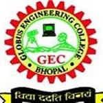 globus-group-of-institutions-ggi-bhopal