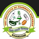 gry-institute-of-pharmacy-borawan