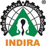 Indira College of Pharmacy (ICP), Pune