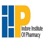 Indore Institute of Pharmacy (IIP), Indore