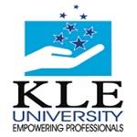 kle-university-bangalore