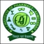 L.J. Institute Of Pharamcy (LJIP), Ahmedabad